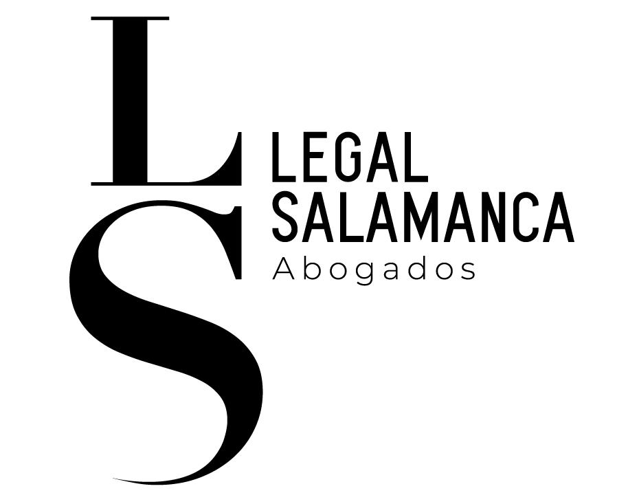 LEGAL SALAMANCA ABOGADOS